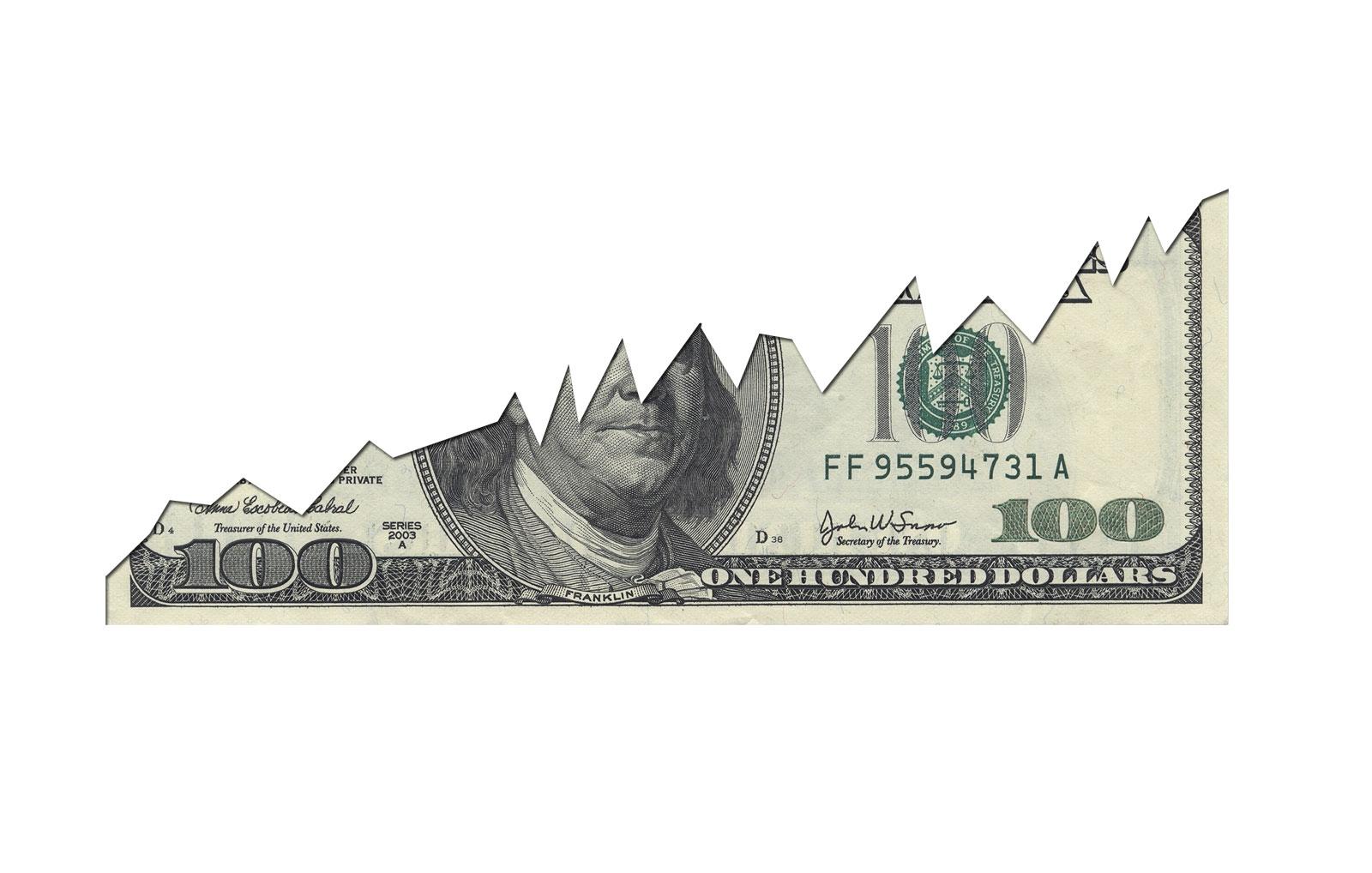 Raising-dollar379